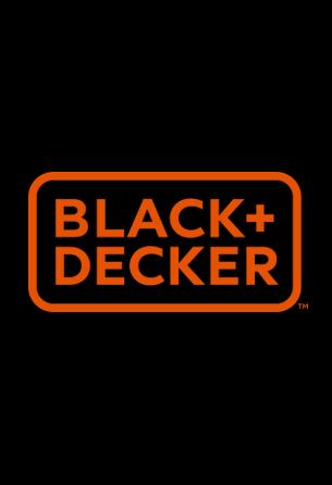 Black + Decker
